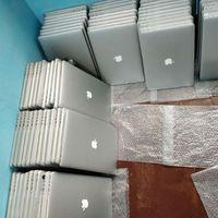 """Second-hand Brand Computer wholesale Precision 7000 7510 M6500 M6600 M6700 M6800 M4800 M4700 17"""" 15"""" thumbnail image"""