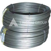 Titanium Wire Suppliers,Titanium Wire Manufacturers