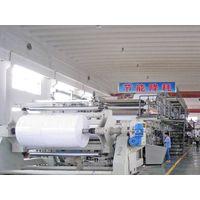 duplex board production line