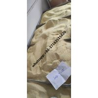 sgt78 5cladb 5cladb-a 4f adb 5f mdmb2201 yellow/orange/white (wickr:aimee888) thumbnail image