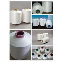 Cationic N/P Microfiber Yarn Anti-pilling & Anti-static High density fabric Chinaese manufacturer lo
