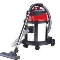 Vacuum cleaner TF-15L-A