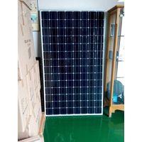 150W / 160W / 165W / 170W / 175W / 180W / 185W /190W / 195W monocrystalline silicon solar panel