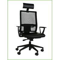 Mira-A Office Chair thumbnail image