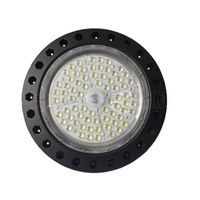Light Weight UFO LED High Bay Light