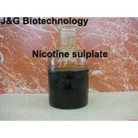Nicotine Sulfate 40%