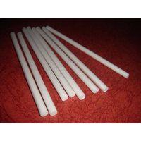 cigarette filter rod