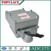 generator actuator ADC175 governor actuator thumbnail image
