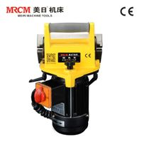 MR- R200 Portable chamfering machine/ chamfer with long service life