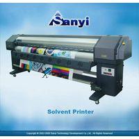 Large format printer SY-5304N