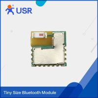 Tiny Size TTL Bluetooth Module,Master and Slave Mode