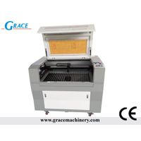 laser cutting machine small laser machine