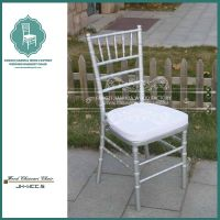 wooden chiavari chair wedding chair
