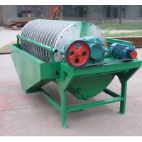 2013 Best Price Magnetic separator/Iron Ore Machine