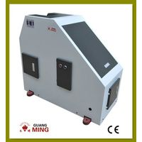 Lab sample preparation small crusher for ore and rock crushing thumbnail image