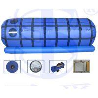 Portable Hyperbaric Chamber thumbnail image