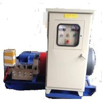 high pressure cleaning equipment,high pressure cleaner,water jet washer(WM2-S Series)