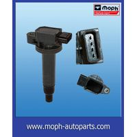 Toyota 90919-02240 Ignition Coil