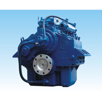 FADA FD300 marine gearbox for boat