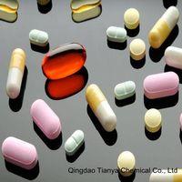 Sodium Carboxymethyl Cellulose Pharmaceutical Grade