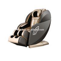 Wholesale Zero Gravity Sex Machine China Sex Massage Chair thumbnail image