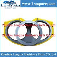Concrete pump parts thumbnail image