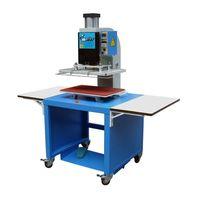 Sell Heat Pressing Machine (V-338) thumbnail image