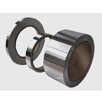 High specification alloy aluminium coils thumbnail image