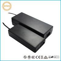 Hot sale 75w desktop power adapter with CE GS UL ETL SAA RCM KC PSE certification