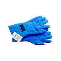 Cryogenic Gloves thumbnail image