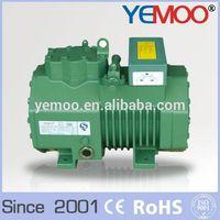 Hangzhou Yemoo semi-hermetic cold storage compressor thumbnail image