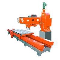 Model YDQ3000 Large Single-arm Cutting Machine thumbnail image