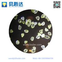 synthetic diamond powder RVD