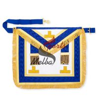 Craft Provincial Full Dress Apron