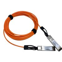 25Gbps SFP28 Active Optical Cable AOC