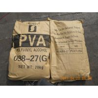 polyvinyl Alcohol for Textile