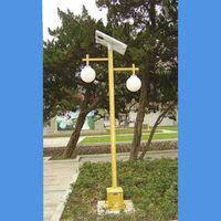 solar garden  light SZ729B