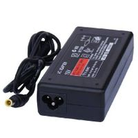Laptop 19V 4.74A AC Adapter for Samsung