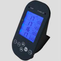 mieo Bluetooth BBQ Thermometer thumbnail image