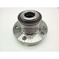 nissan urvan wheel hub bearing