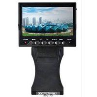 "Portable 4.3""LCD CCTV Tester"