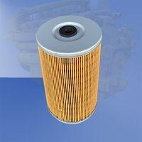 12V.10.30A filter element thumbnail image