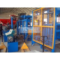Brick making machine price/brick machine/cement brick machine