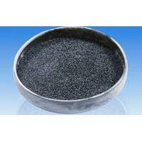 expandable graphite thumbnail image
