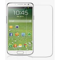 High Clear Screen Protector for Samsung Galaxy S4 thumbnail image