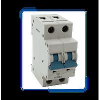 l7 magnetic thermal air circuit breaker thumbnail image