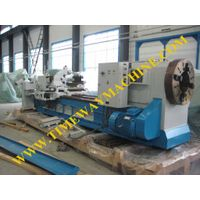 Oil Field Bar Feed Lathe Q-360A