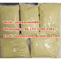 Top Cannabinoid 5CL-ADB-As ADBBs 4F 5F SGT78 SGT151 powder for sale best price (Wickr:jesseechem890) thumbnail image