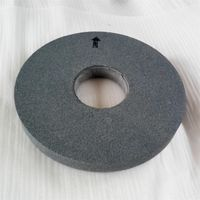 flat-shaped stone grinding tools