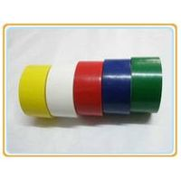 Colorful Electronic/Industrial PVC Tape